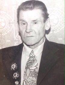Фигурин Василий Алексеевич