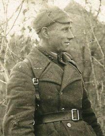 Лобачев Иван Дмитриевич