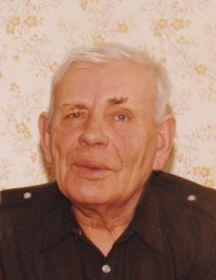 Сиваевский Петр Адамович