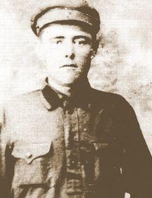 Скляр Aндрей Петрович