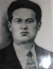 Лопатин Макар Васильевич