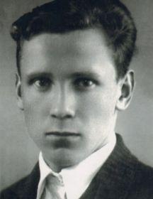 Рычин Александр Степанович