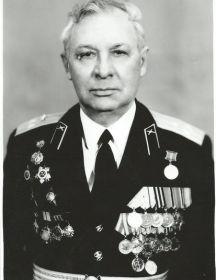 Белик Николай Иванович