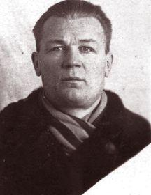 Федоров Алексей Алексеевич