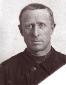 Ляпин Иван Степанович