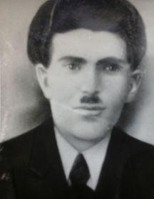Аванесян Семён Адамович