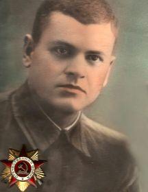 Голуб Алексей Антонович