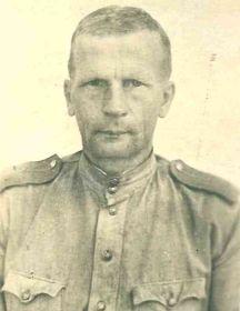 Абрамов Александр Федорович