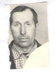 Ищенко Пётр Наумович
