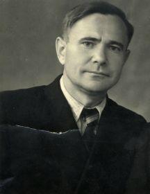 Бормотов Александр Михайлович
