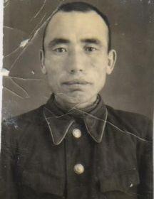 Нуркебаев Саттар