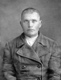 Кропачев Илья Павлович