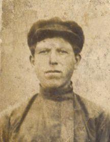 Бычков Константин Васильевич