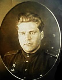 Перепалов Василий Ильич