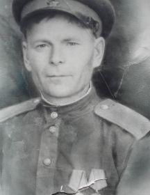 Храпов Иван Григорьевич