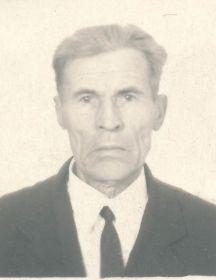 Гусев Сергей Ильич