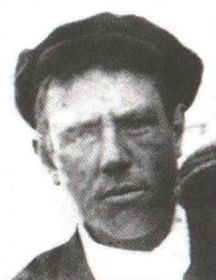 Болтушкин Иван Михайлович