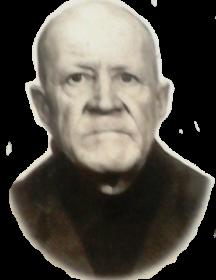 Морозов Иван Илларионович