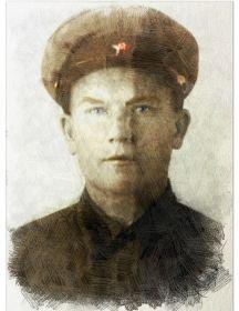 Мишанов Андрей Меркулович