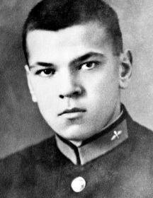 Акишев Анатолий Васильевич