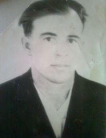 Сидоряк Николай Иванович