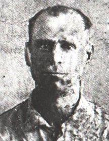Бурлаков Александр Георгиевич