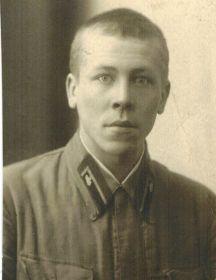 Панин Виктор Александрович