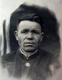 Платонов Аркадий Семенович