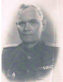 Барашков Виталий