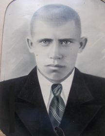 Колесников Михаил Петрович