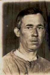 Сергеев Христофор Андреевич