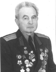 Зеленцов Виктор Георгиевич
