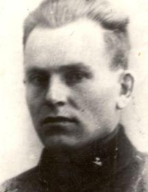 Брылеев Владимир Федорович