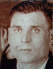 Мяснянкин Василий Макарович