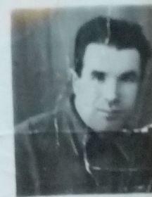 Сидоркин Павел Александрович