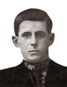 Селезнев Петр Иванович