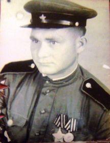 Новгородцев Андрей Яковлевич