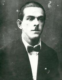Бондаренко Леонид Иванович