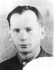 Юхт Александр Исаевич