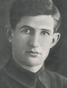 Рожанчиков Василий Александрович