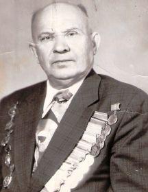 Королев Павел Васильевич