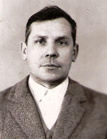 Горщак Владимир Трофимович