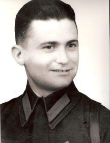 Трушин Василий Андреевич