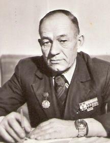 Белый Алексей Иванович