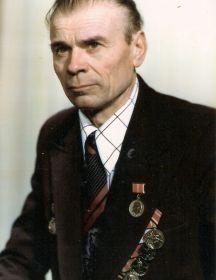 Пивнев Николай Мартинович