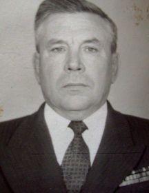 Путря Василий Иванович