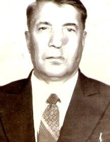 Раздорский Павел Иванович