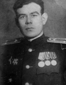 Ремчуков Александр Венедиктович