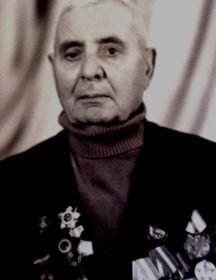 Самойлов Иван Акимович