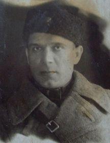Левченко Александр Иванович